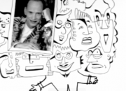 ConversationPortraitjohnwaters